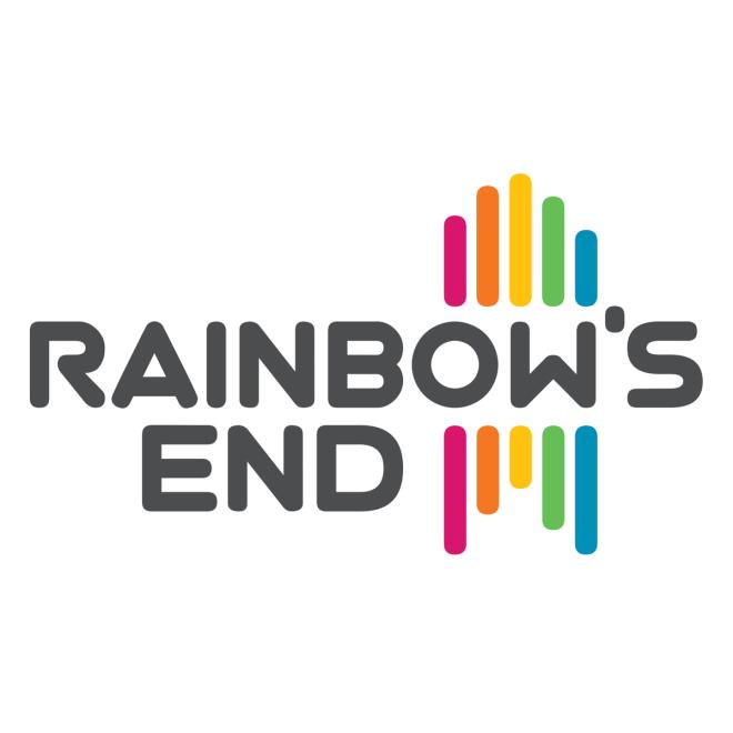 Rainbows_End_Logo_2014.png