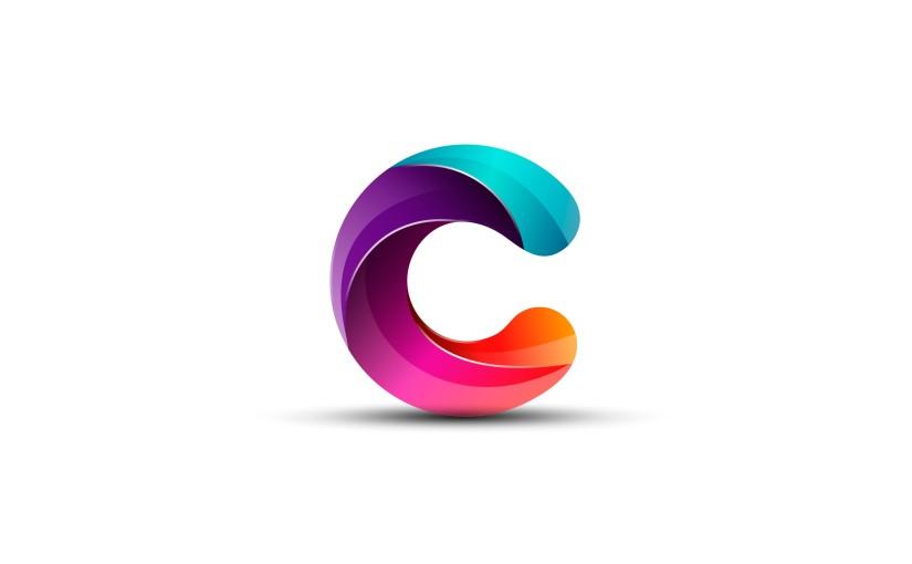 10 Xu hướng thiết kế logo 2018 –2019