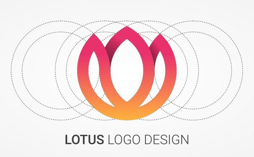 10 bước để có 1 thiết kế logo chuyênnghiệp